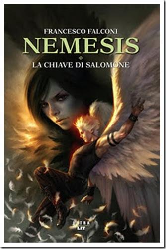 Nemesis2_cover