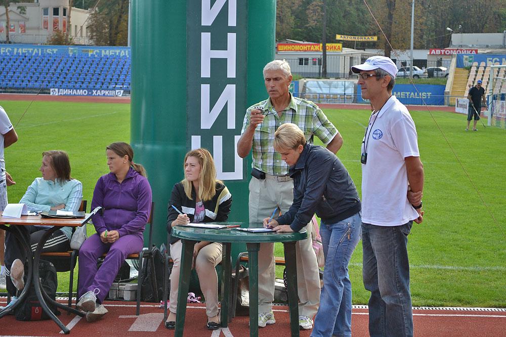 Харьковский марафон 2012 - 220