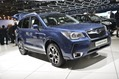 Subaru-Forester-UK-1