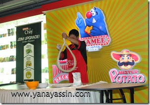 Kilang Produk Mamee Melaka Subang   234