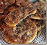 Pecan-Pie-Cookies-.