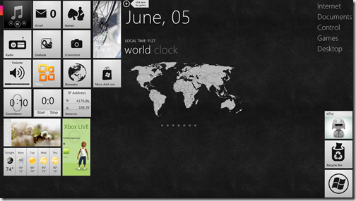 WP7Desktop-Silver