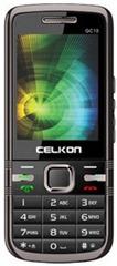 Celkon-GC10-Mobile