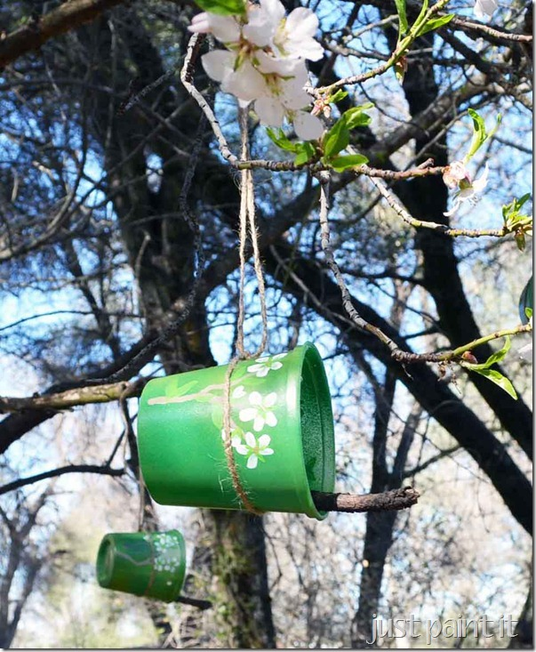 DIY-Bird-Feeder-1