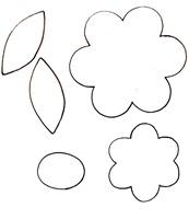 patrones-flores