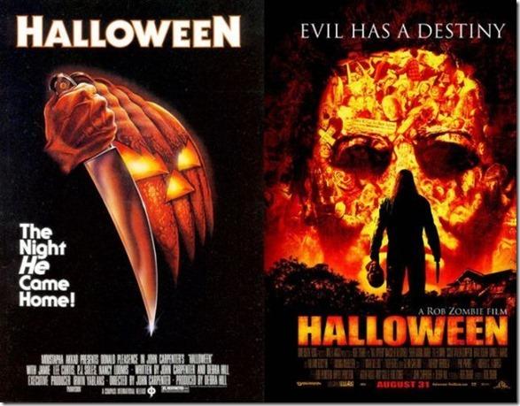 horror-movie-poster-27