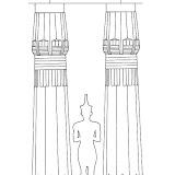 amenhotep-iii-333.jpg