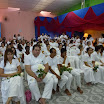 2012 - Batismo na Lei de Umbanda - 25/03/2012