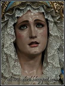 rosario-linares-inmaculada-2010-alvaro-abril-prendimiento-(12).jpg