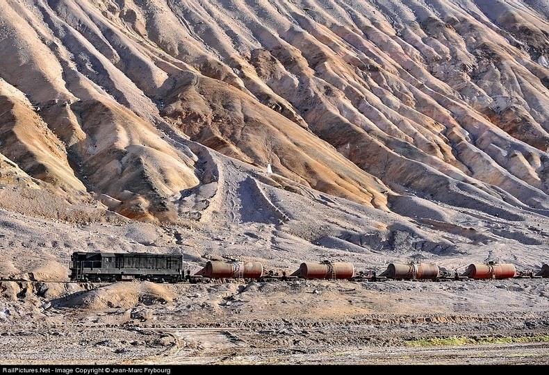 chanaral-potrerillos-railway-18