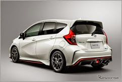Nissan-Note-NISMO-2