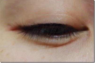 統線誘惑爵色眼線液筆-8