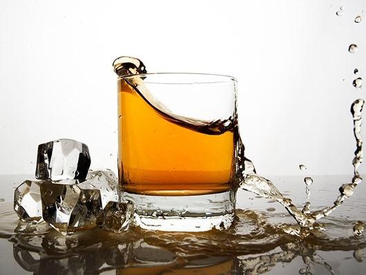 whisky-1024x768