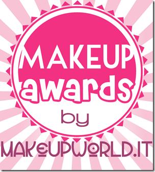 mw-awards-by-mw-small
