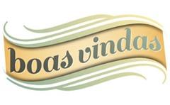logo-Boas-Vindas