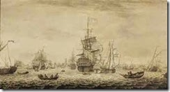 cornelis_bouwmeester_dutch_and_english_ships_and_an_east_india_company_d5675674h
