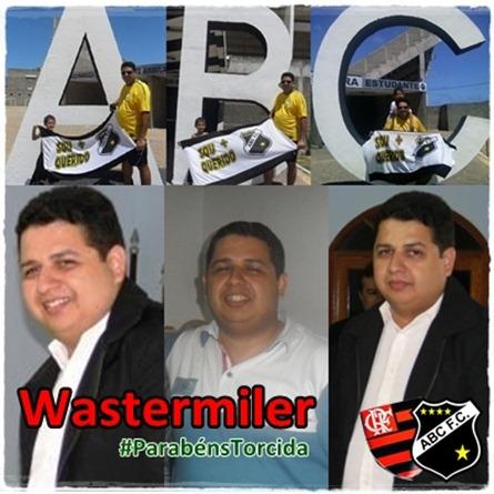 wastermiler-camporedondo-parabenstorcida-wesportes