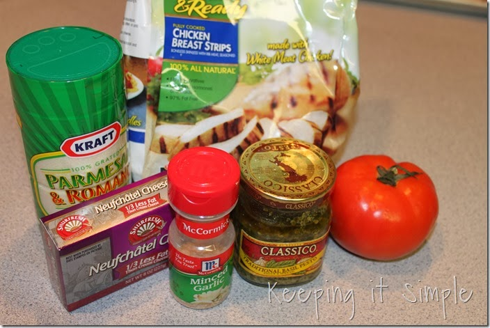 #ad Healthy-Chicken-Alfredo-with-pesto (1)