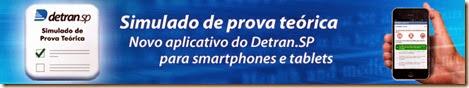 serv smartphone9