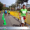 maratonflores2014-079.jpg
