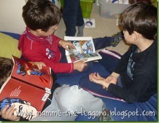 Bimbi che Leggono - novembre 2012 (2)