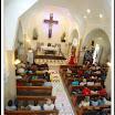 Copus Christi-11-2012.jpg
