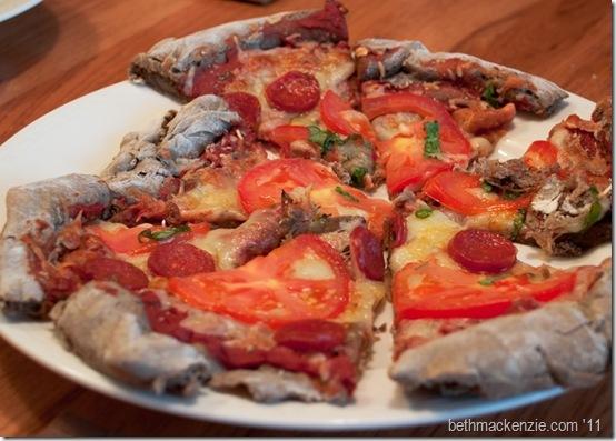 class pizza002