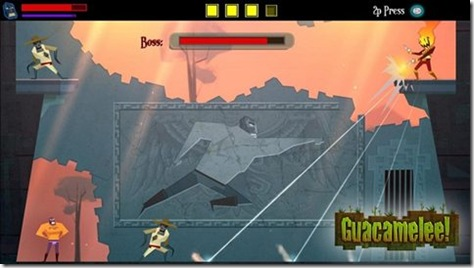 guacamelee cheats and tips 01
