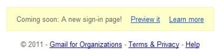 google-new-sign-in