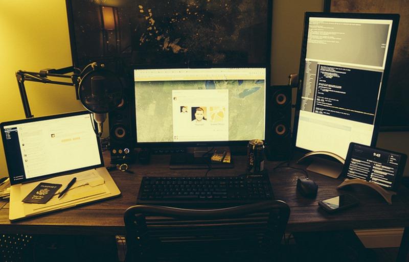 Workspace2_06