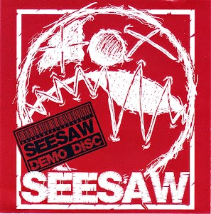 SeeSaw.jpg