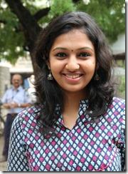 sundarapandian_heroine_lakshmi_menon_pic
