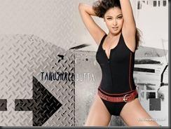 tanushree-dutta-015-01