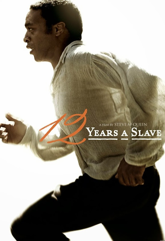 8043-12-years-a-slave-12-years-a-slave-poster-art