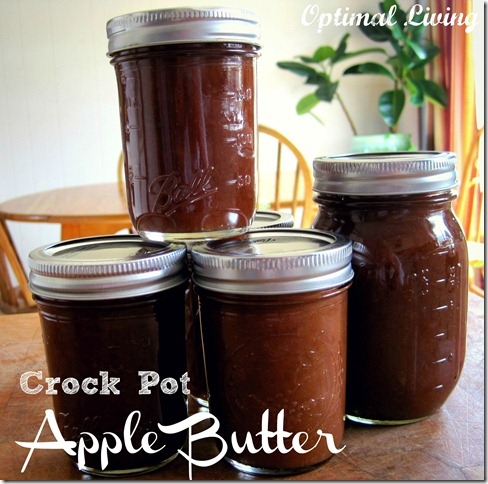 apple butter 16