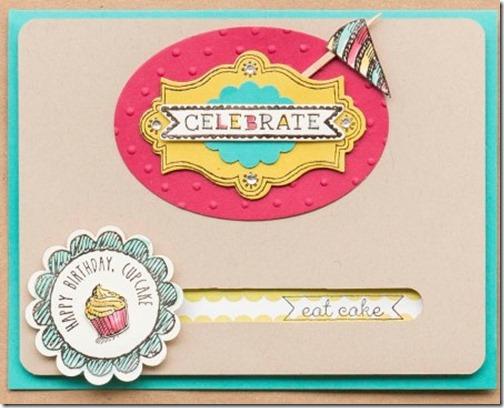 rollingcupcake1