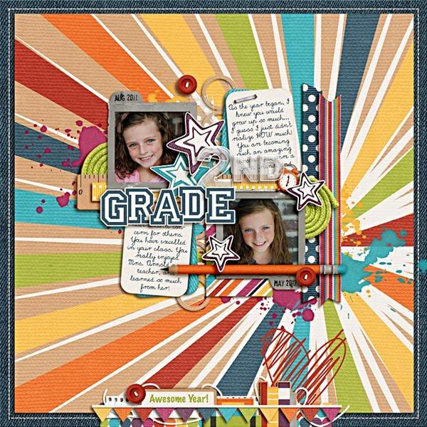 2nd-Grade-WEB