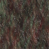Seamless backgrounds of mosses13