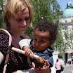 mednarodni-festival-igraj-se-z-mano-ljubljana-30.5.2012_088.jpg