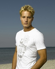 justin-hartley-20060725034634446