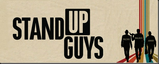 stand_up_guys_poster_text_only
