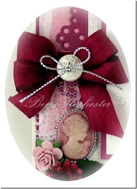bev-rochester-magnolia-tilda-with-teddy-bear1