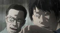 [Commie] Psycho-Pass - 15 [376FAAD3].mkv_snapshot_05.16_[2013.02.02_10.06.01]