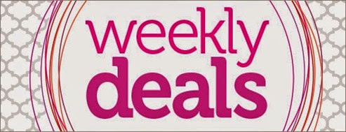weekly deals main