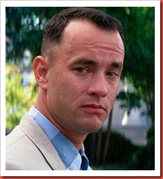 slideshow-bubba-gump-forrest-gump