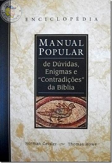 grd_626_manual-popular-de-duvidas_-enigmas-e-contradicoes-da-biblia