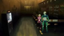 Hunter X Hunter - 101 - Large 15