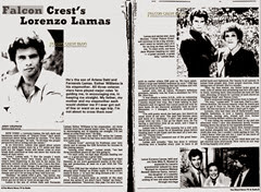 1982-08-07_The Miami News - Falcon Crest's Lorenzo Lamas
