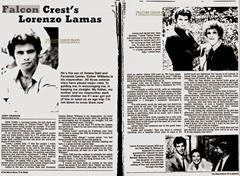 1982-08-07_The Miami News - Falcon Crest's Lorenzo Lamas