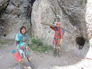 2013 05 12 Grotte de l'Ermite (47)